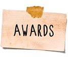 Call for Nominations for DWC Awards