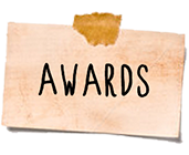 Call for Nominations- 2014 DWC Awards
