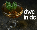 Join Us at the DWC Social