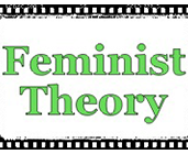 Feminist Criminology Theory in Action Workshop